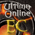 Ultima Online Stygian Abyss Classic Enhanced