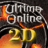 Ultima Online Stygian Abyss Classic 2D